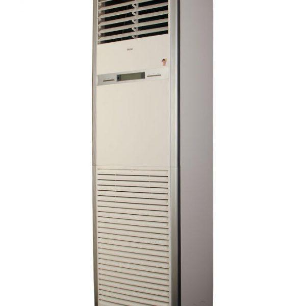 standing air conditioner : axiomatica