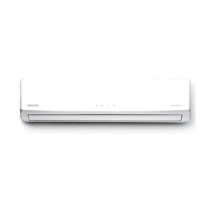 Mitsubishi Room Air Conditioner Reviews