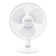 Sencor Desktop Fan SFE 4030WH