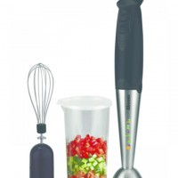 Absons Hand Blender with Beater AB-042