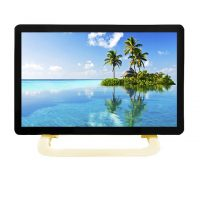 ATC 22 Inch HD Ready LED TV 22ATCS6