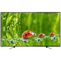 "Changhong Ruba 60"" Full HD LED TV 60D3100 In Black"