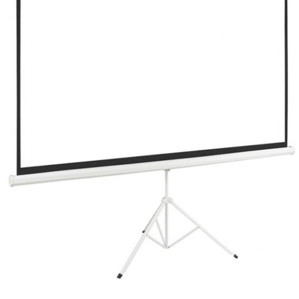 Hitech Vision 8 X 6 Ft Tripod Stand Projector Screen as well Da47 00244b Samsung Appliance Heate furthermore Ductless Mini Split Heat Pump Wys0018 17 additionally 7404p066 60 Magic Chef Range Thermostat additionally 1988 Vw Golf Wiring 1988 Free Printable Wiring Diagrams Database. on wall air conditioner product