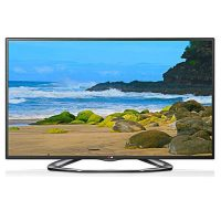 buy lg 3d led smart tv 42la6200 42 inch online at