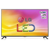 LG 32 Inch HD LED TV 32LB552