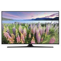 "Samsung Full HD TV J5100 Joy series 43"" - Black"