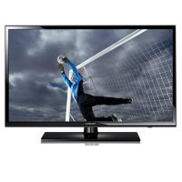 Samsung  32 Inch  HD LED TV FH4003