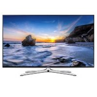 Samsung 55 Inch Smart LED TV 55H6300