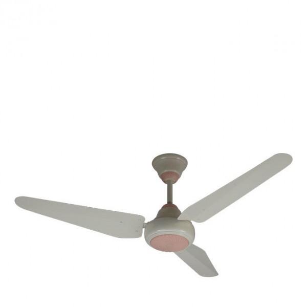 Buy indus fans 100 watt fantacy ceiling fan online in pakistan indus fans 100 watt fantacy ceiling fan aloadofball Gallery