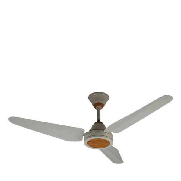 Buy indus fans 100watt sparkle ceiling fan online in pakistan indus fans 100watt sparkle ceiling fan aloadofball Gallery