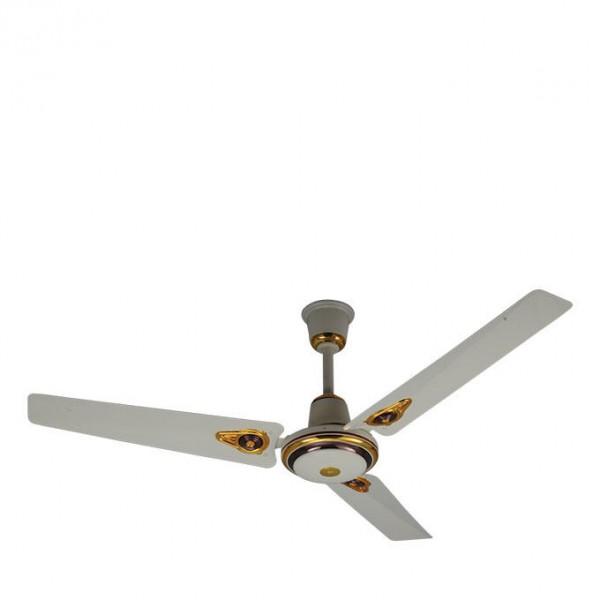Indus Fans 100 watt Power plus model Ceiling fan