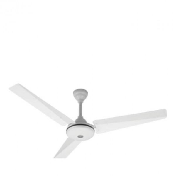 Buy indus fans 100 watt supreme model ceiling fan online in pakistan indus fans 100 watt supreme model ceiling fan aloadofball Gallery