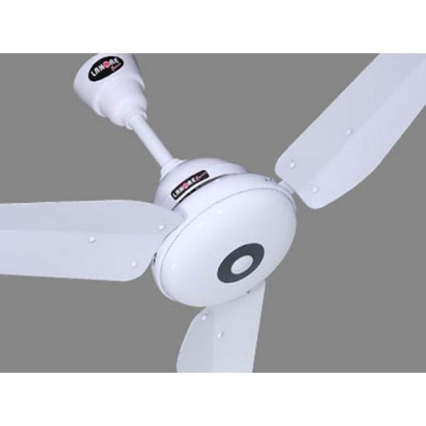 Buy lahore fans 56 inch fantax ceiling fan online in pakistan lahore fans 56 inch fantax ceiling fan aloadofball Gallery