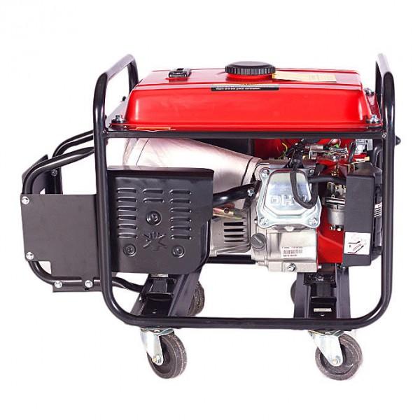 Buy Loncin 2.5 kW Pe