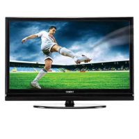 Orient 55 Inch  LED TV LE-55G6530