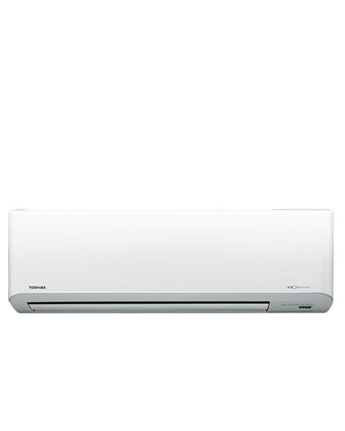 Buy Toshiba 2 Ton Inverter Air Conditioner RAS 22N3KCV