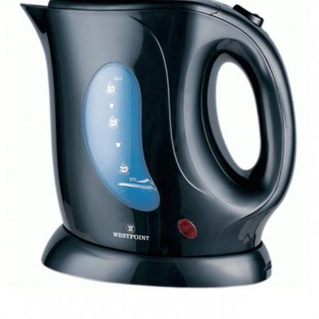 Westpoint Electric Tea Kettle WF-1109 1 LTR