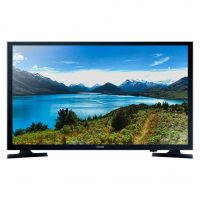 "Samsung 32"" HD Flat Smart TV J4303 Series 4"