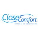 Close Comfort