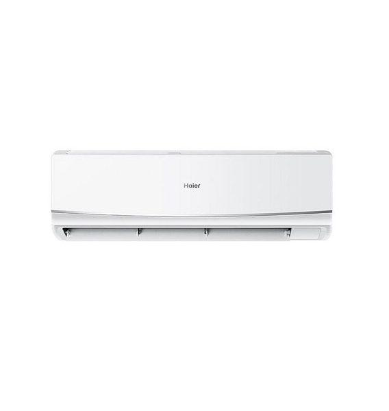 haier air conditioner. haier hsu-18lk - 1.5 ton split air conditioner white (brand warranty