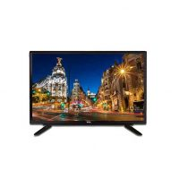 TCL 28 Inch HD Ready LED TV 28D2720
