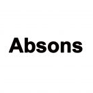 Absons