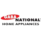 Gaba National