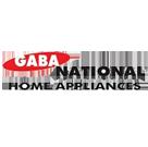 Gaba National