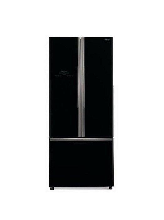 Retro Refrigerators For Chic Kitchens in addition Pc Refrigeration Cooling System additionally  additionally 999908707 also 291907932217. on refrigerator fridge not cooling