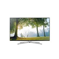 Samsung Full HD LED Smart TV 40 Inch H6300