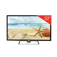 TCL HD LED TV 32 Inch 1366 x 768 32D2720