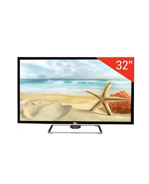 TCL HD LED TV 32 Inch 1366 x 768 32D2720