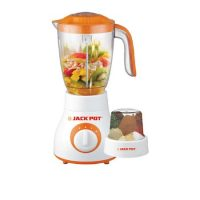 Jackpot  Blender with Dry Mill 2 in 1 JP-7370