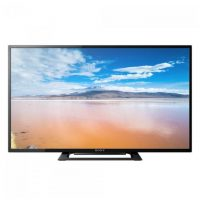 Sony HD LED KLV-32R302C in 32 Inch