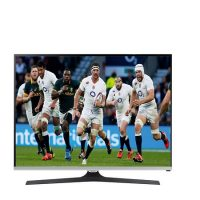 "Samsung 55"" HD LED TV J5100"