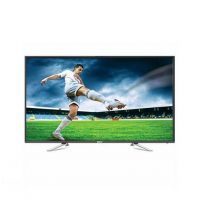 Orient 32 Inches LED TV 32G6530