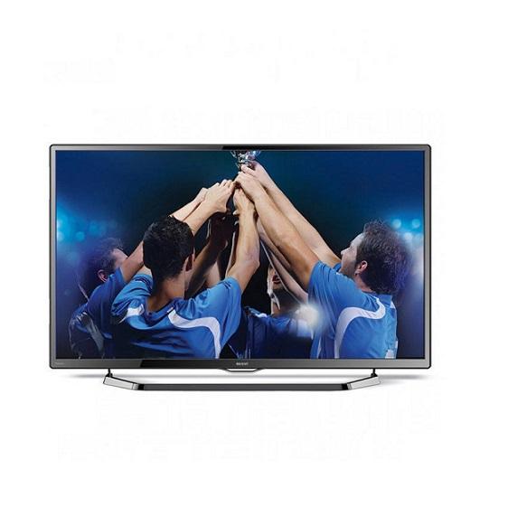 Orient 40 Inch Full HD LED TV 40L6951