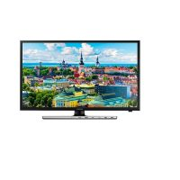 Samsung HD LED TV 32J4100 In 32 Inch