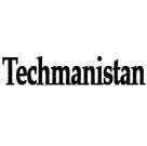 Techmanistan