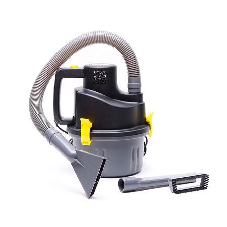 buy deals pk powerful wet dry car vacuum cleaner online. Black Bedroom Furniture Sets. Home Design Ideas