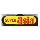Super Asia