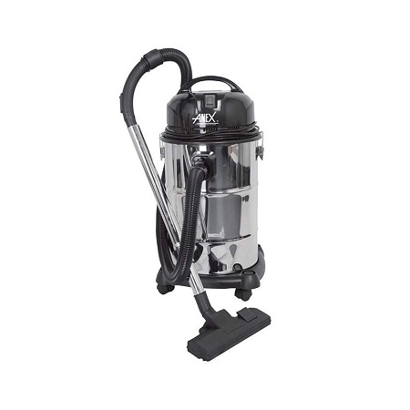Anex 1800 Watts 3 in 1 Vacuum Cleaner AG-2099
