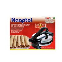 Easy TV Shop Electric Roti Maker