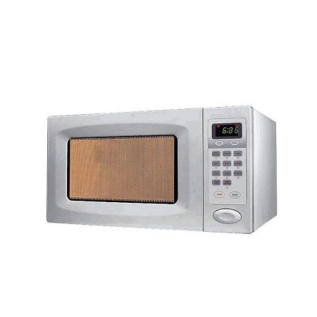 Haier Microwave Oven Eb 32100egs Egb