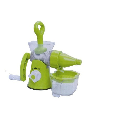 SF Collections Manual Juicer Machine