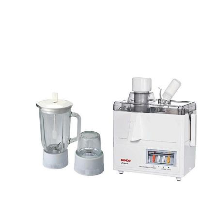 Sogo Juicer Blender Grinder JPN-511