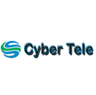 Cyber Tele