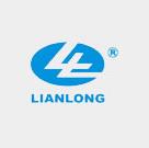 Lianlong