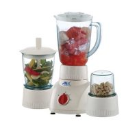 Anex 450 W 3 in 1 Blender AG-6029