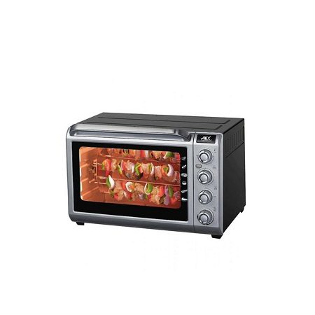 Anex Deluxe Oven Toaster AG-3071